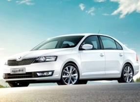 10 самых продаваемых автомобилей в России