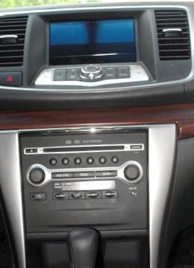 5 доводов в пользу покупки Nissan Note