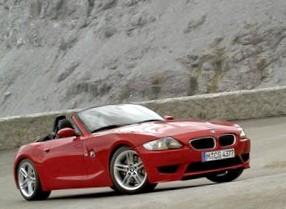 AC Schnitzer трансформирует BMW Z4 M в стильные спорт - кары