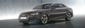 Audi A4 Allroad: Элегантная практичность