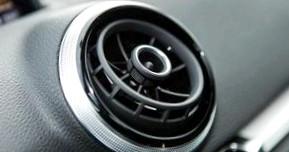 Audi Q3: Без изъяна