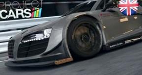 Audi R8: Взрыв эмоций