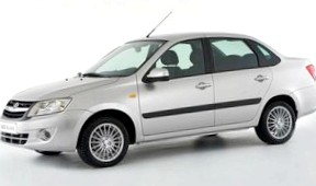 Автомобиль до 300 тысяч рублей — что выбрать?