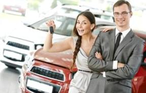 Автомобиль в рассрочку и автокредит: что выгоднее?