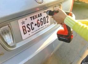 Автомобили из Америки – особенности покупки