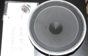 Автомобильная акустика от Elettromedia марки Audison Voce AV K6