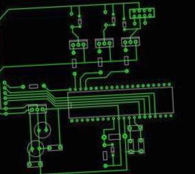 Автомобильная GSM сигнализация принцип работы