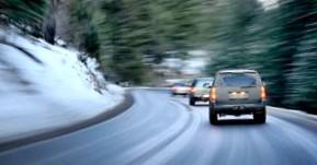 Автомобильная электроника: благо или опасность?