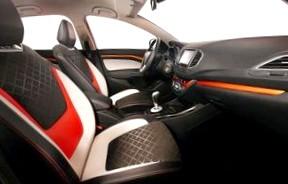 Автомобильный рынок Беларуси на пороге нового передела