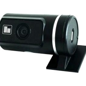 Автомобильный видеорегистратор – критерии выбора