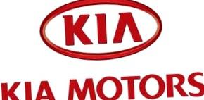 АвтоВАЗ отзывает с рынка Lada Granta и Lada Kalina общим числом 94 тысячи моделей