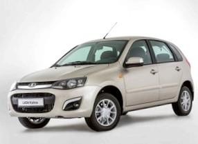«АвтоВАЗ» повысит цены на 7–8%