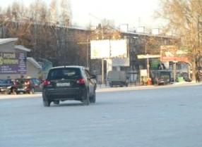 """""""АвтоВАЗ"""" возвращается в Европу с Lada 4?4 Urban"""