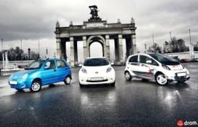 """Автовладельцы, купившие авто в России: """"Номера в ГАИ выдают на 10-й день, а за езду без них штрафуют"""""""