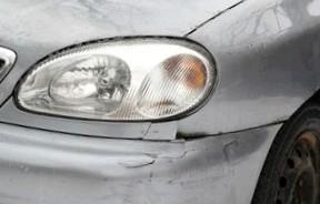Безопасное вождение - как аксиома успеха автовладельца
