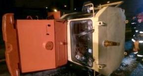Бюджетный вазовский седан LADA Granta обзавелся новыми версиями