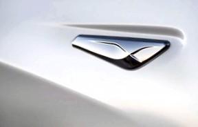 BMW и Porsche получат новые двигатели