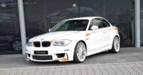BMW сделает дешевую версию X3