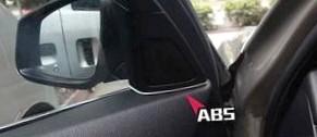 BMW X1: Я другой!