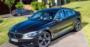 BMW X6 (E71): Стоит ли покупать подержанный внедорожник