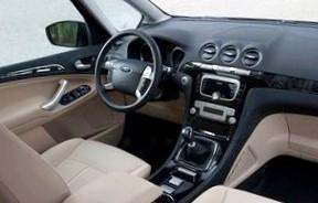 Чем удивит Audi Q5?