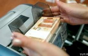 Четыре колеса в долг. За покупку автомобиля в кредит придется платить от 195 рублей в месяц