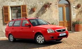 Chevrolet Spark: Новая эпоха!