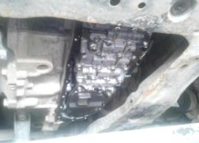 Что делать если двигатель не прогревается?