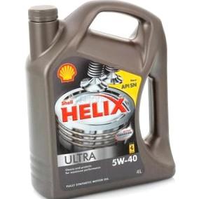 Что делать при потемнении масла в моторе?