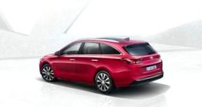 Что лучше Hyundai Solaris и Renault Logan?