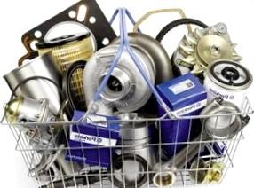 Что следует знать, покупая запчасти для автомобиля КАМАЗ?