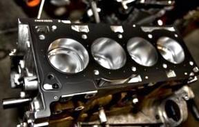 Что такое гидроудар двигателя автомобиля и как его избежать