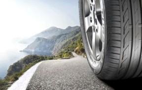 Что такое индекс скорости шин и его расшифровка