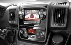 Citroen C4 e-HDi: Обкатываем новинку