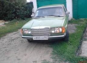 """Daimler и """"ГАЗ"""" договорились о производстве """"Мерседесов"""" в России"""