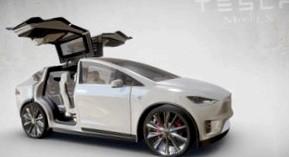 """""""Дизель"""" мертв? Илон Маск о нашумевшем """"дизельгейте"""" и перспективах Tesla"""