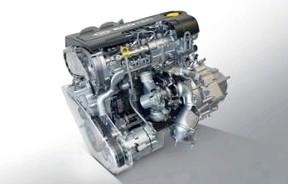 Дизельный двигатель: преимущества, недостатки и правила выбора