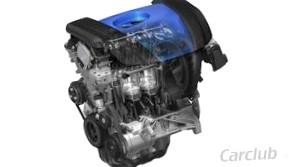 Длительный тест-драйв Mazda3