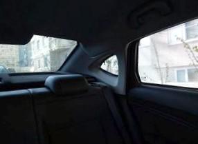 Еще несколько слов о тонировке авто стекол с точки зрения закона