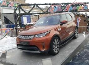 Европейские продажи «АвтоВАЗа» заморожены
