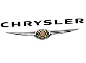 Fiat получит новую долю в Chrysler