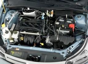 Ford Focus 2 доступный и качественный автомобиль