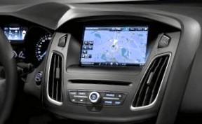 Ford Focus III скоро в России: лучше, но дороже