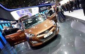 Ford Focus Wagon: Высокотехнологичный универсал