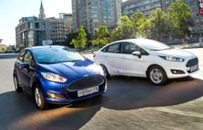 General Motors отзывает более трех миллионов старых автомобилей - снова из-за проблем с зажиганием