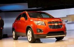 General Motors планирует вернуться в Россию через 2 года