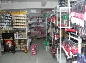 Грузовые запчасти круглосуточно продаются в интернет-магазинах