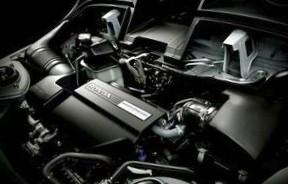 Honda заменит 2,4-литровый атмосферник на турбомотор