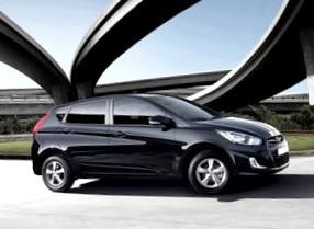 Hyundai Solaris против Volkswagen Polo — на чьей стороне ваш выбор?