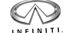 Infiniti QX50, QX70, QX80: Испытание кроссоверов